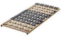 Ergoline FX 600 Lattenrost von Optimo