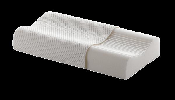 Optimo Kissen - Viscona soft