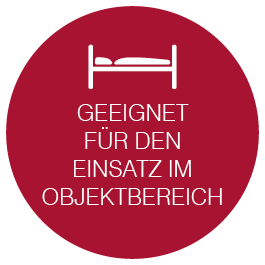 Optimo Matratze Dorma Icon