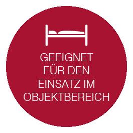 Stabil - Detail Icon