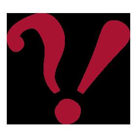 Optimo Schlafsysteme FAQ - Fragen zu Matratzen, Unterfederungen, Produktpflege und mehr