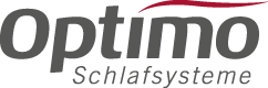 Optimo Schlafsysteme